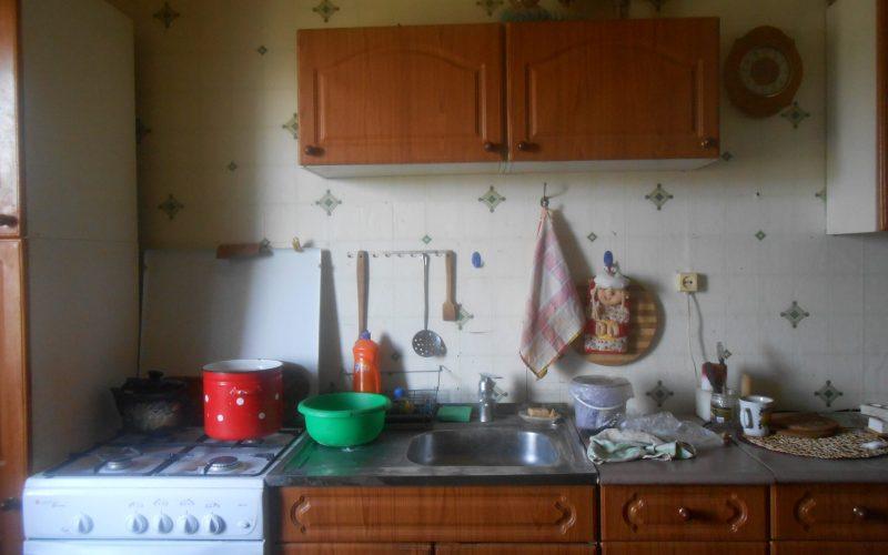 Дом в Бобровке (12)