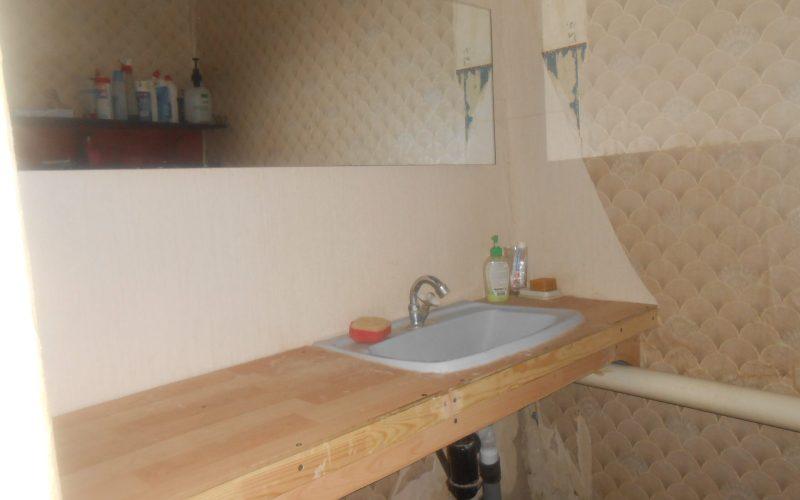 Дом в Бобровке (7)