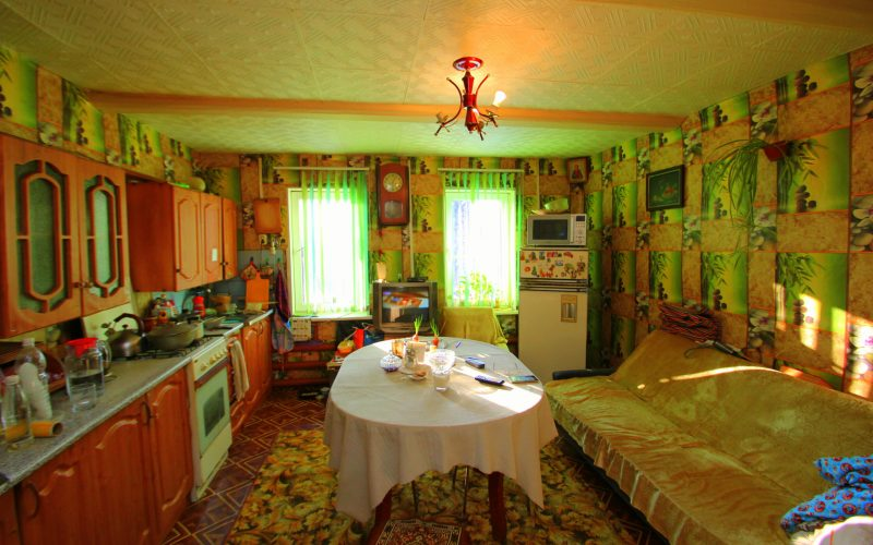 Дом 23 Линия (5)