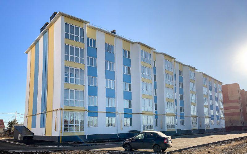 Московская 3